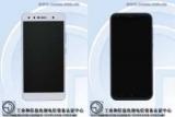 Два смартфона ZTE з великою ємністю акумулятора сертифіковані в TENAA