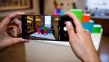 Експерти назвали екран Galaxy Note 8 кращим в історії