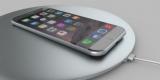 Новый iPhone может быть необычный вариант