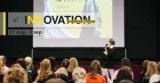 В Киеве пройдет ежегодная образовательная конференция инновационный бизнес-форум по КФИ