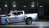 Euro NCAP провела серію краш-тестів