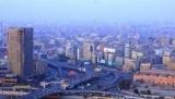 Туристический сектор Египта готовится к возвращению российских туристов