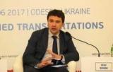 Після виборів президента і парламенту будемо будувати платні дороги в Україні