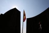 Хакери з Апопумоиѕ зламали сайти трьох іспанських міністерств