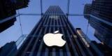 Компания Apple в последние несколько лет он заработал миллиард долларов