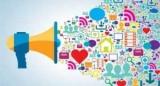 Пошуковий маркетинг (Search engine marketing (SEM)): методи, технології, безпека