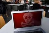 Эксперты предупредили пользователей о нашествии кибермутантов