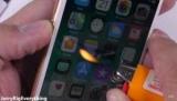 «Незламний»: Apple iPhone 8 випробували на міцність