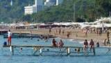 Турецкий отель опроверг историю сотрудников атаки на российских туристов