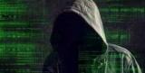 Хакеры разместили в верхней части вредоносных сайтов Google