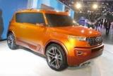 Серийный кроссовер Hyundai Carlino станет младшим братом Creta
