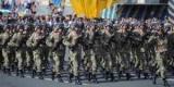 Участие в параде ко Дню Независимости примут более 230 иностранных военных