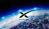 До конца 2021 года космический интернет Starlink могут запустить в Европе