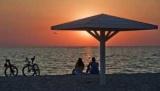 АТОР составил рейтинг самых дешевых пляжных туров в октябре