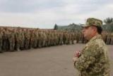 Демократичний контроль над ЗСУ. Що це таке і для чого Україні цивільний міністр оборони?