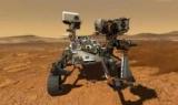 """""""Perseverance"""", летящий к Марсу, прислал на Землю важную аудиозапись"""