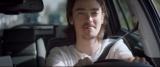 Приложение Toyota заставит водителей снизить скорость