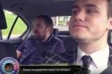 В сети загнобили ремейк телешоу «Такси на ТНТ» с участием блогеров