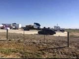 У мережі з'явилося фото вантажівки Tesla
