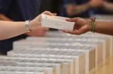 Apple задовольнить попит на iPhone X лише в наступному році - вважають аналітики