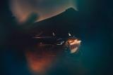 BMW показала внешность нового родстера
