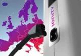 Провідні автовиробники побудують в Європі зарядну мережа Ionity