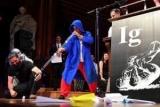 Шнобелевскую премию вручили в «вагинальный» музыка и жидкость для кошек