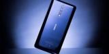 Все новые смартфоны Nokia получат Android 8.0 A