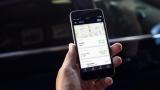 Убер запускает новые функции в приложение для водителей