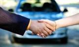 В Україні хочуть спростити процедуру постановки на облік транспортних засобів