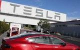 Tesla «пропалює» майже 8 тисяч доларів у хвилину