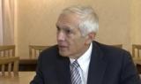 Генерал Уеслі Кларк: Миротворцям на Донбасі слід надати право перетинати кордон з Росією