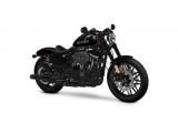 Dunlop отмечает историческое событие-доставки 10 миллионов шин для Harley-Davidson