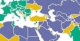 Арьев возмутился обозначением Крыма правозащитниками Freedom House
