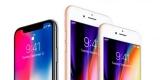 iPhone X більше не самий потужний смартфон