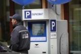 Киеву не хватает 700 паркоматов