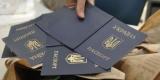 Как изменился процент гордящихся своим гражданством украинцев с 2014 года