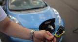 Вчені довели екологічність електрокарів навіть при використанні «брудної електрики