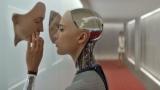 Мільйонер із Силіконової долини створив нову релігію, проголосивши божеством штучний інтелект