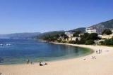 Туристов в Италии оштрафовали на четыре тысячи евро за кражу песка с пляжа