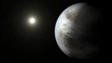 Запуск ракет NASA на віддалені планети може опинитися під загрозою зриву