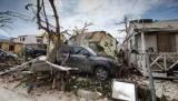 Эксперты оценили ущерб от урагана