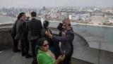 Социологи выяснили, сколько россиян готовы в отпуск в Северную Корею