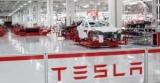 Tesla розширює власне виробництво запчастин для електрокарів