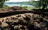 Дніпровські археологи довели, де і як жили перші городяни (відео)