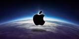 Инженер в состоянии установить в iPhone 7, разъем для наушников