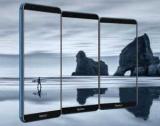 Huawei Honor 7X: доступний майже безрамковий смартфон