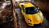 Названо найбільш вигідні кольори автомобілів при перепродажі