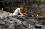 Bury из-за нехватки денег найдена в Новгороде мост на его восстановление