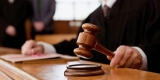 Экс-сотрудник Google подали в суд иск против компании